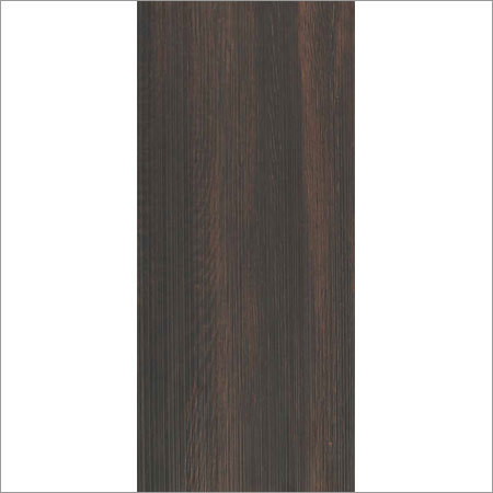 4002 Gon Gloss Line - Wooden Laminate