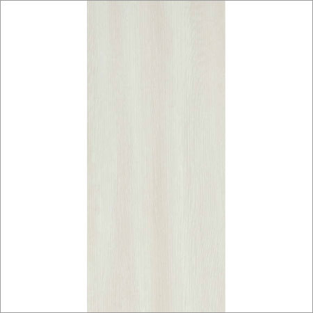 4003 Gon Gloss Line - Wooden Laminate