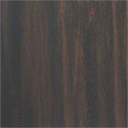 4002 Rok Wooden Laminate Plywood