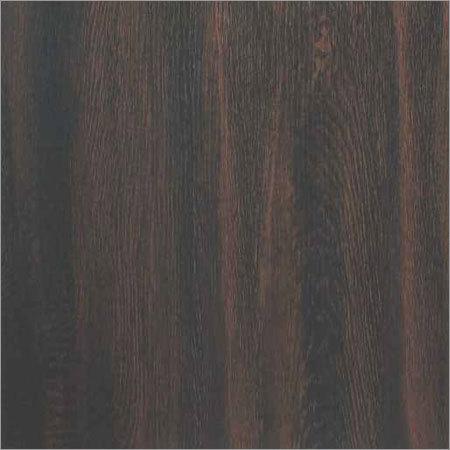 4002 Rok Wooden Laminate Plywood