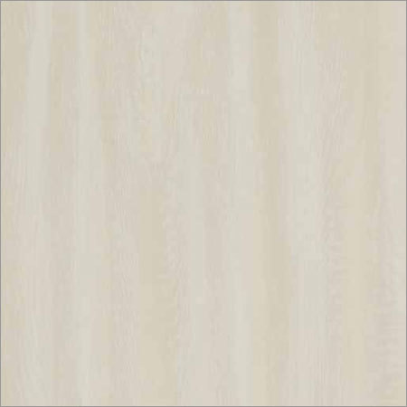 4003 Rok Wooden Laminate Plywood
