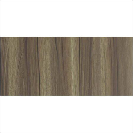 4017 Rok Wooden Laminate Plywood
