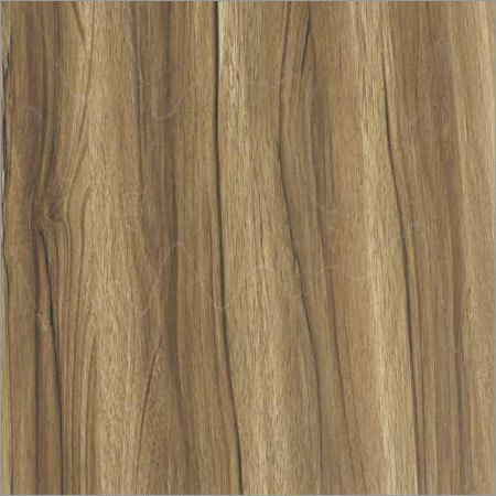 4017 MR Wooden Laminate Plywood