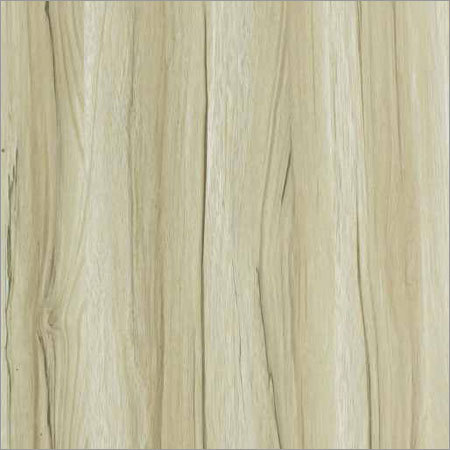 4018 MR Wooden Laminate Plywood