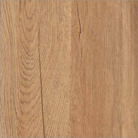 4004 SF  Designer Plywood