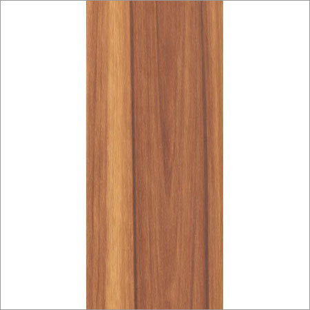 4031 SF  Designer Plywood