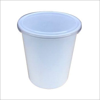 Plastic Food Container 750 ml Extra Long