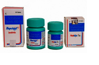 Hepcinat And Natdac