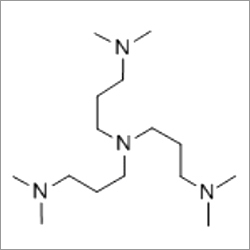 N,N-bis[3-(dimethylamino)propyl] -N',N'-dimethylpropane-1,3-diamine