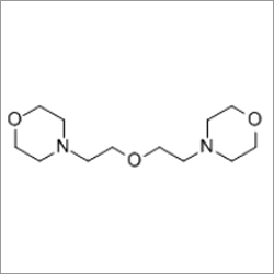2,2-Dimorpholinodiethylether