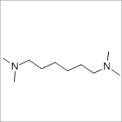 N,N,N',N'-Tetramethyl- 1,6-hexanediamine