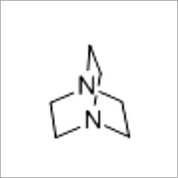 Triethylenediamine