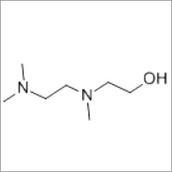 N,N-Dimethylaminoethyl- N'-methyl-ethanol
