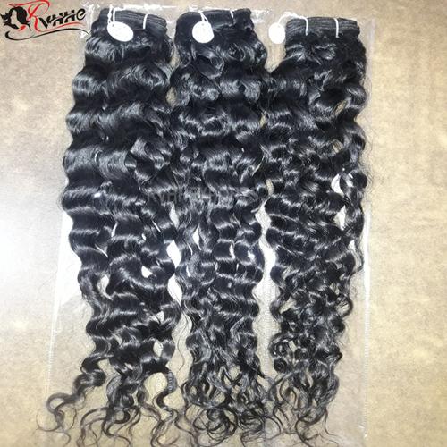 Human Hair Extension Wholesale