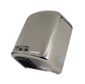 S/Steel Automatic Hand Dryer