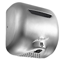 Steel Automatic Hand Dryer