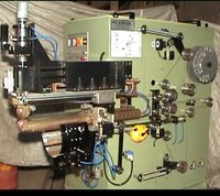 Wire Welding machine
