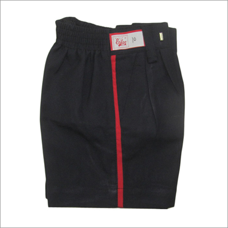 Primary School Shorts