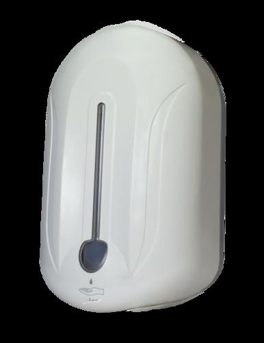 Soap Liquid Dispenser