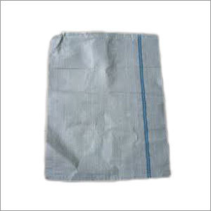 PP Fertilizer Bags