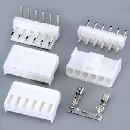 393 connector