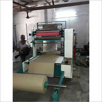 LAMINATION MACHINE (24)INCH