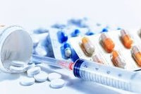 Pharma Franchise And PCD Service