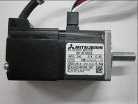 Mitsubishi AC Servo Motor Hc-kfs053 50w