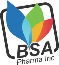 Pharma Franchise and PCD Services in West Bengal
