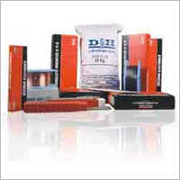 Supra Inverter 400-500-630