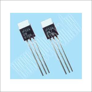 Power Darlington Transistor