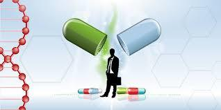 Pharma Franchise and PCD Services in TamilNadu