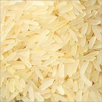 Brown Arwa Rice