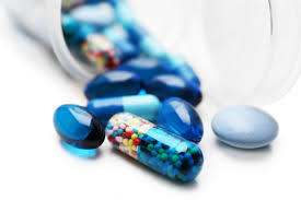 Pharma Franchise and PCD Services in Mizoram