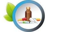 Pharma Franchise and PCD Services in Maharashtra