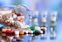 Pharma Franchise and PCD Services in Kerala