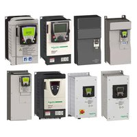 AC Drives Dealer in Assam Guwahati
