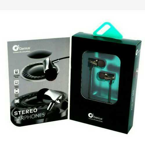 sports bluetooth handsfree