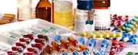 Pharma Franchise and PCD Services in Assam