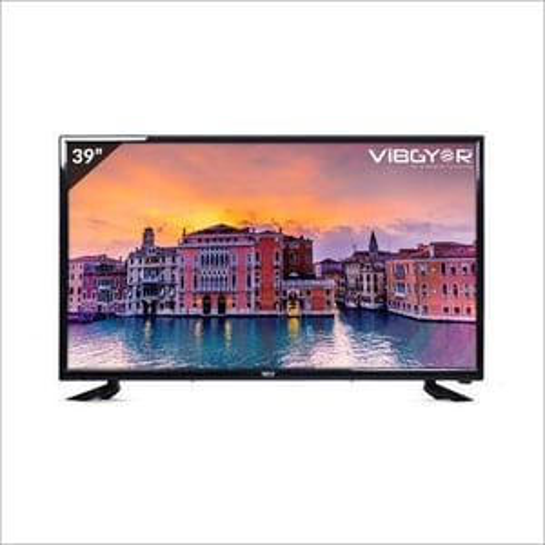 39 Inch HD Ready LED TV
