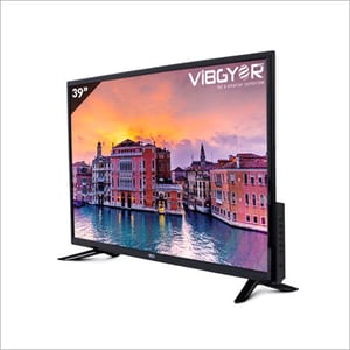 Vibgyor HD Ready LED TV