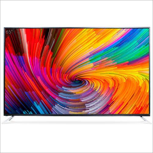 65 Inch Full HD LED TV