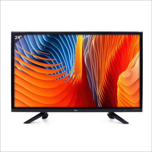 24 Inch HD Ready LED TV