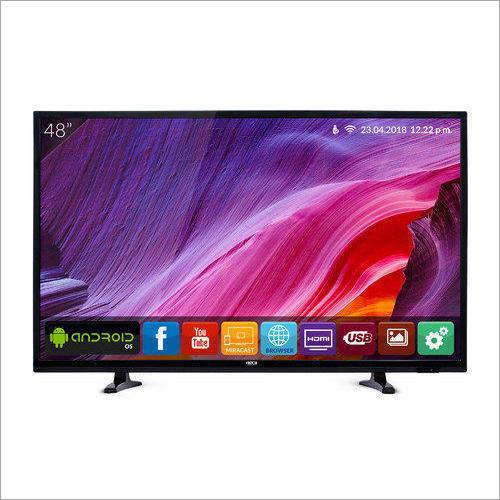 Vibgyor Smart LED TV