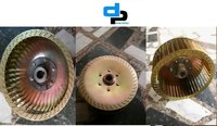 DIDW Centrifugal Fan 300 MM X 254 MM