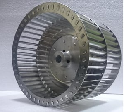 DIDW Centrifugal Fan 530 MM X 380 MM