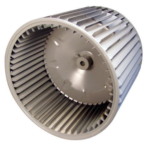 DIDW Centrifugal Fan 610 MM X 455 MM