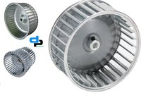 DIDW Centrifugal Fan 280 MM X 200 MM