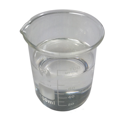 Wetting & Dispersing Agent