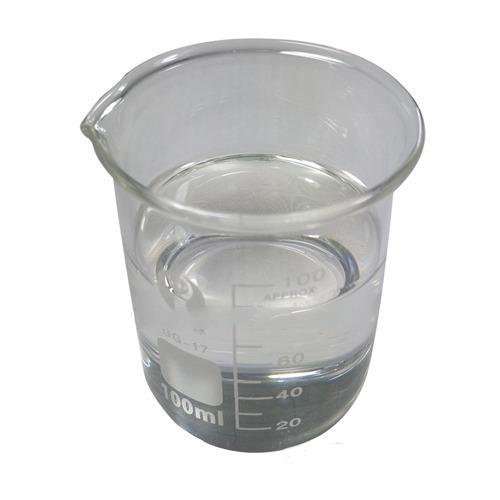 Wetting & Dispersing Agent